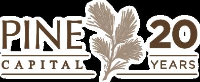 Soiree Sponsor Logo